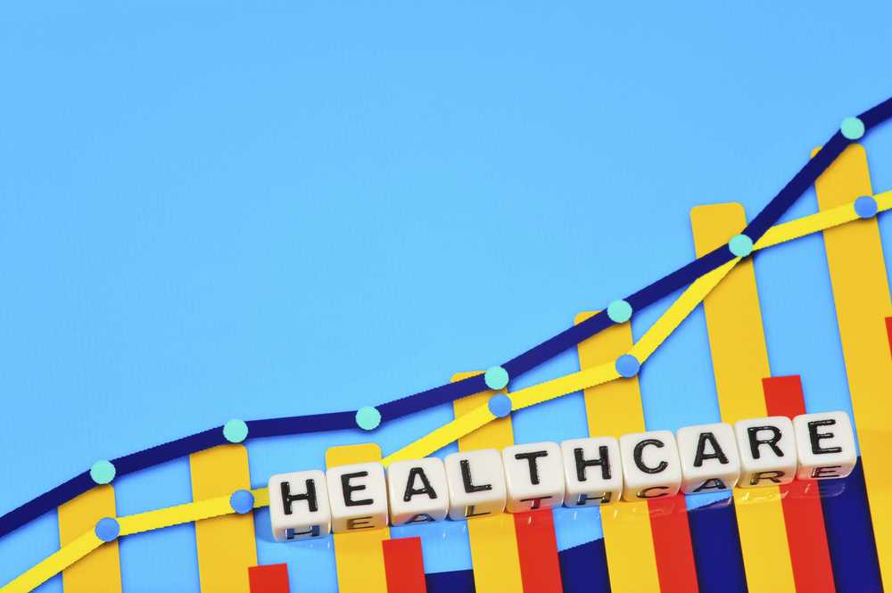 Health care premiums rise, more increases coming