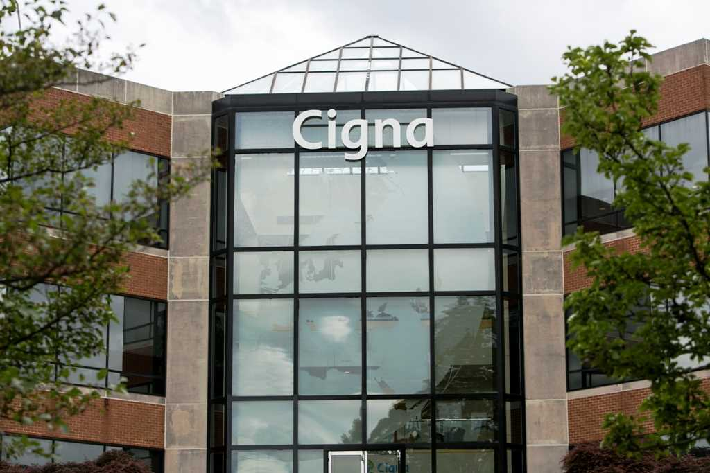 Cigna cleared of stealing firm's points-based wellness plan