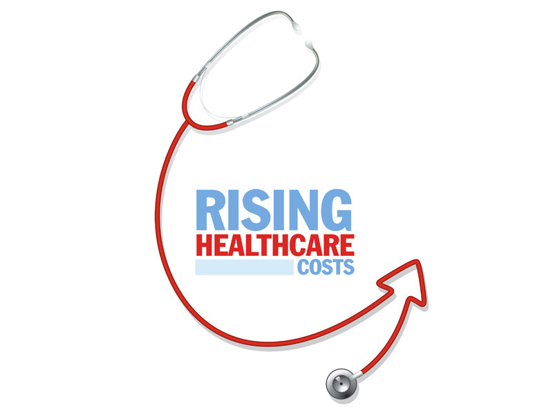 Health Plan Premium Costs Rising For Most Employers Business Insurance
