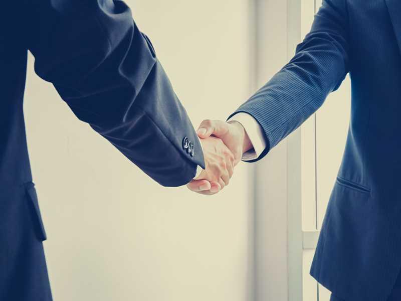Health insurer mega-mergers may trigger more deals
