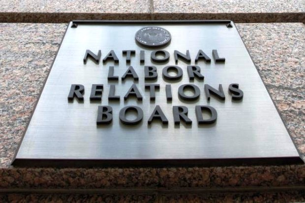 NLRB's joint-employer decision opens worker benefits to potential changes
