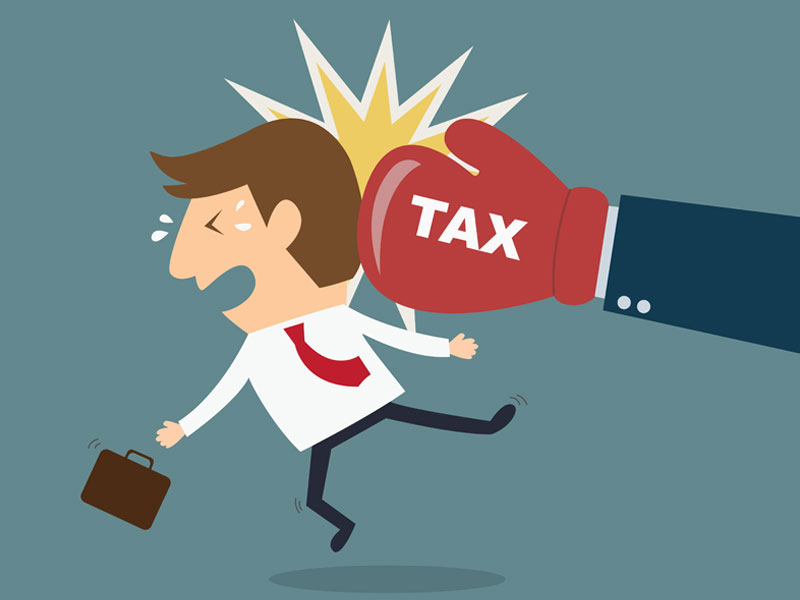 Over half of employers could trigger health plan excise tax