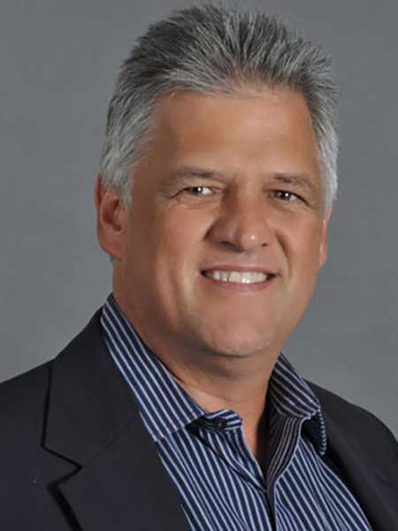 Q&A: Tim Over, Sedgwick Claims Management Services Inc.