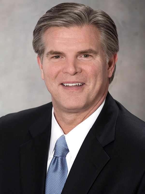 Q&A: Ron Calhoun, Aon Risk Solutions