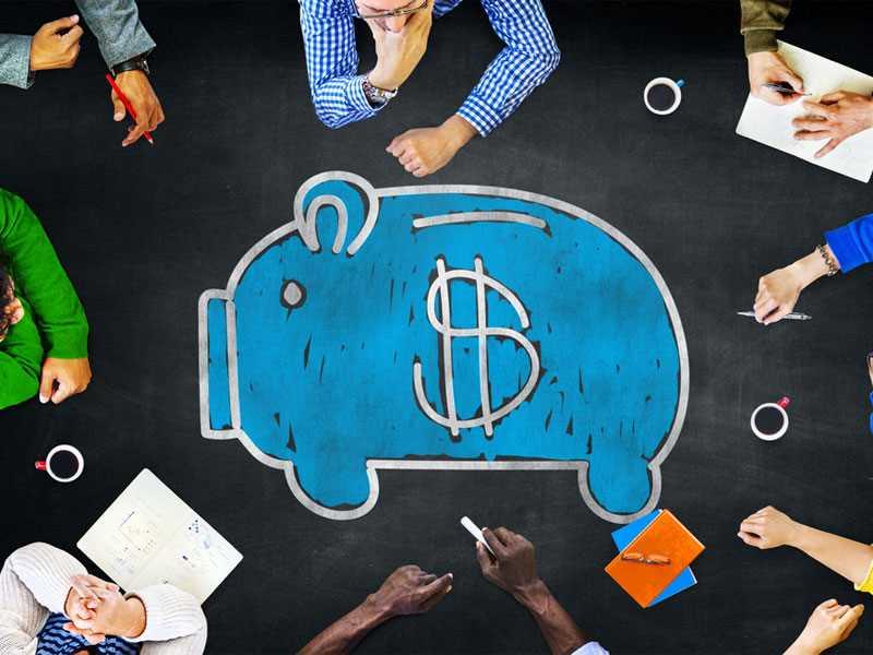 8 steps to building a successful financial wellness program