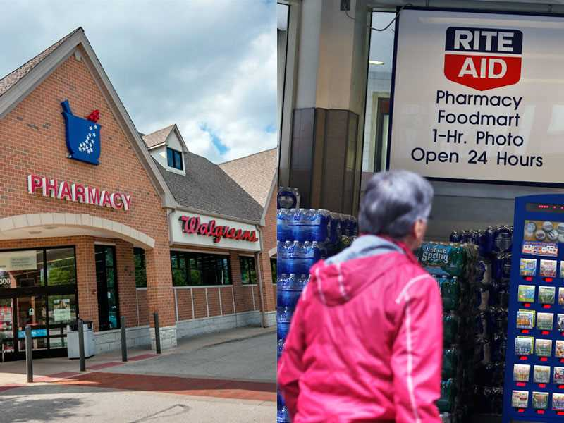 Walgreens' return to pharmacy benefit management not a sure bet
