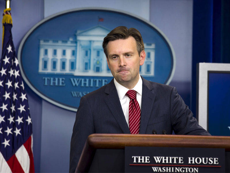 President open to discussing changes to 40% 'Cadillac' tax