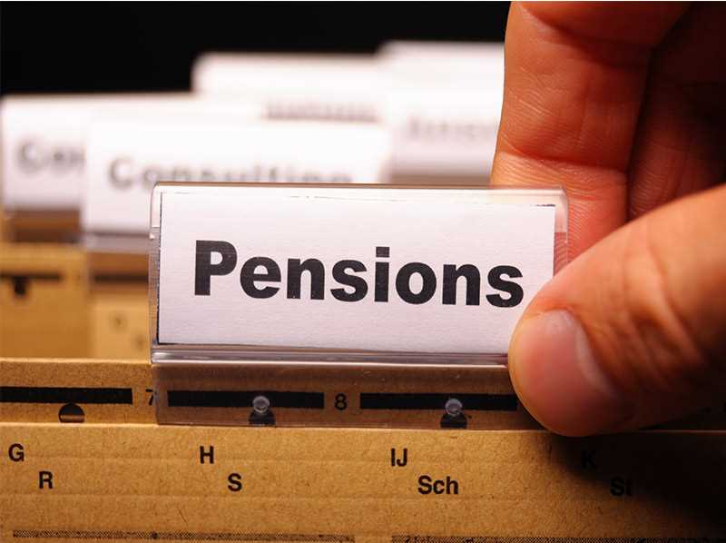 Participants balk at proposed Central States pension cuts