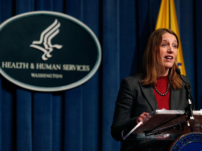 Health insurance exchange sign-ups eclipse 2015