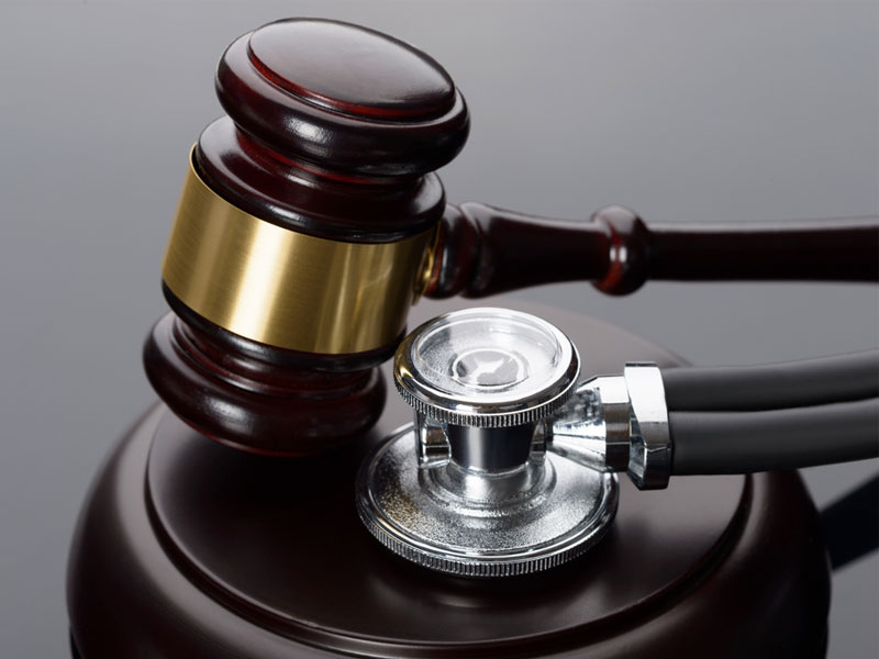 Wellness program ruling may ease employers' EEOC concerns
