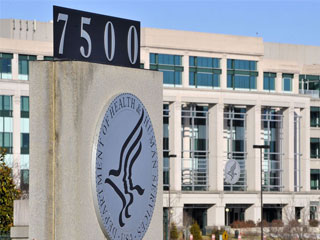 CMS reins in special enrollment chances for health care reform law insurance exchange