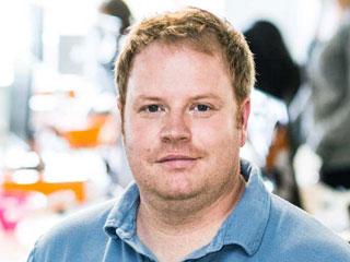 Zenefits CEO Parker Conrad resigns amid startup turmoil