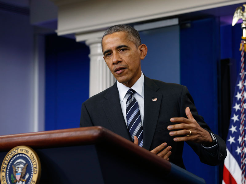 Obama administration's 2017 federal budget proposes changes to health care reform law's Cadillac tax and PBGC premiums
