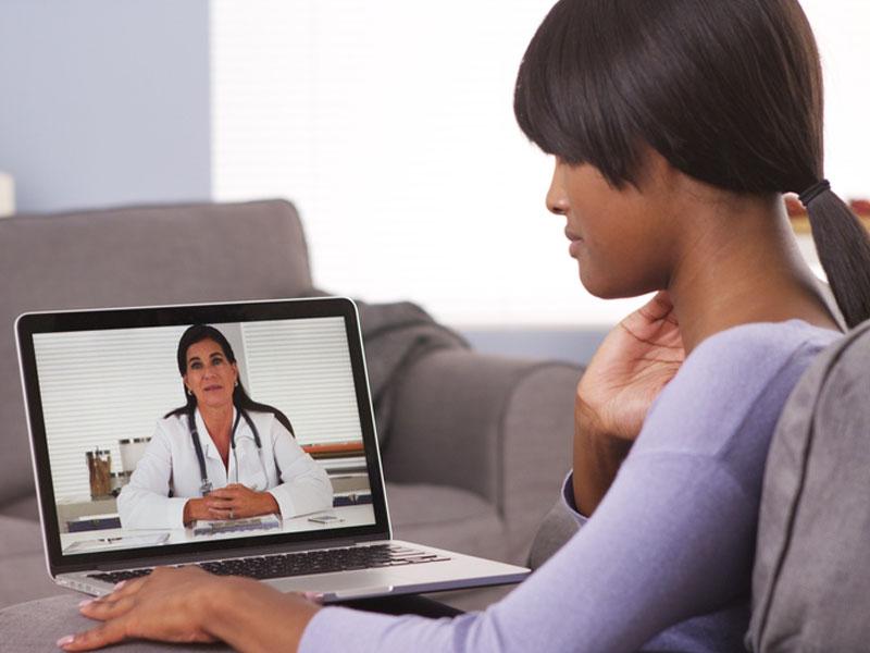 Employers still tweaking health plan designs to control costs