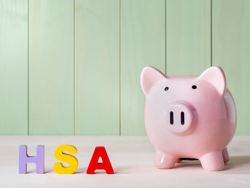 Bill would allow Medicare-eligible retirees to keep HSA contributions