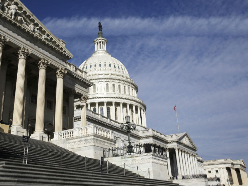 Legislation would shield FSA, HSA contributions from ACA excise tax