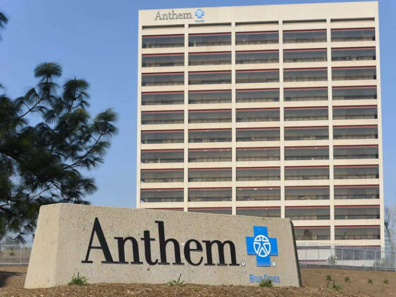 Anthem suit over drug costs may start trend
