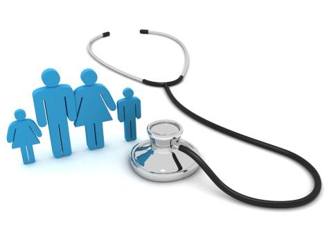 PPOs still No. 1, but high-deductible health plans a close second
