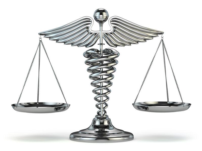 Will health insurers win reimbursement of public exchange losses?