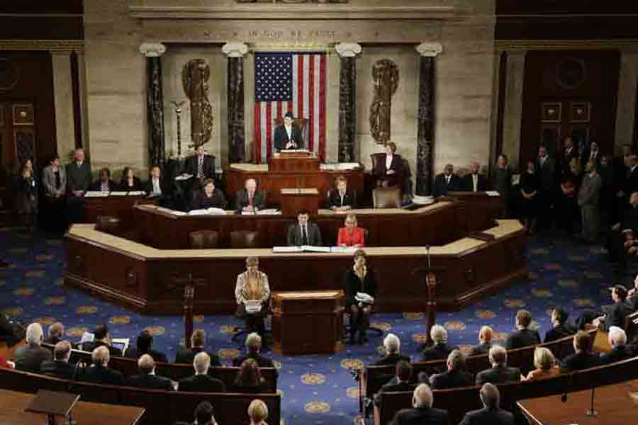 Employers not sold on GOP health reform package | Business ...