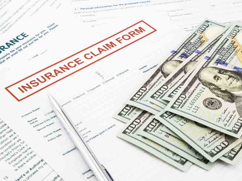 Health claims tax upheld again; will other states enact one?