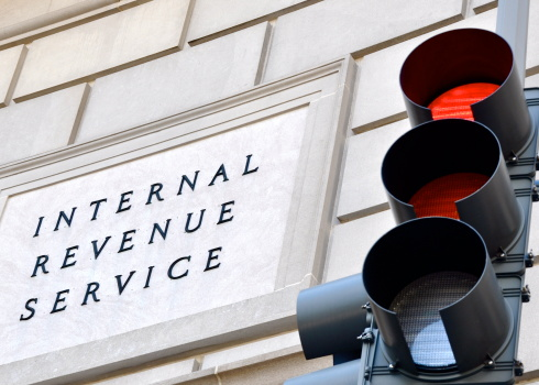 Employers await answers from IRS on other health reform law provisions