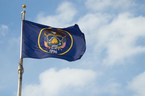 Utah's Avenue H health insurance exchange program is 'a win-win'