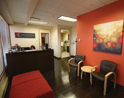 Spectranetics offers employees 24/7 medical access via Paladina Health clinics