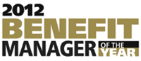 Benefit Manager of the Year<sup>®</sup> nomination deadline extended