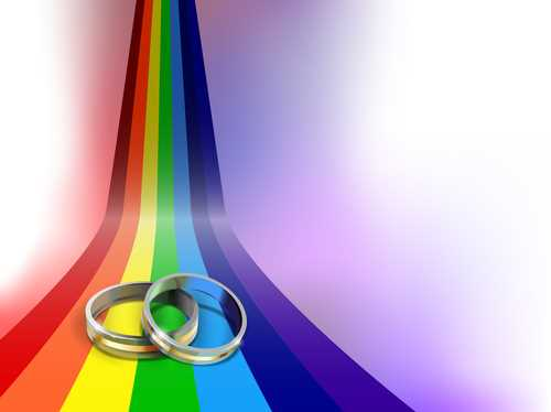 Supreme Court's ruling on gay marriage could affect group benefit plans