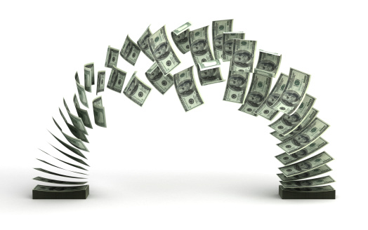 Flexible spending accounts' future uncertain as health care rules evolve