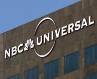 NBCUniversal 401(k) participation more than 96%