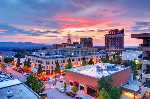 Asheville uses value-based insurance design to reduce escalating health care costs