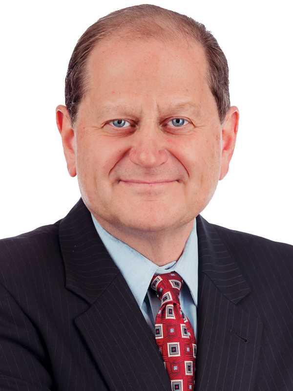 Q&A: James Klein, American Benefits Council
