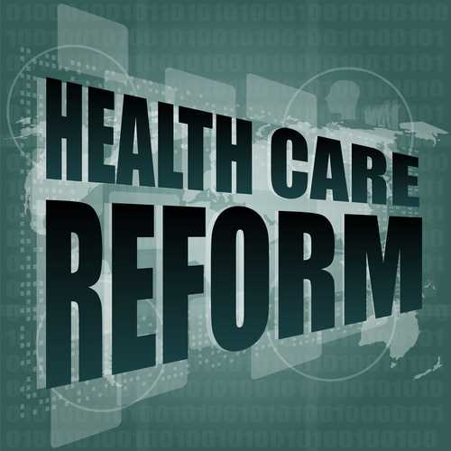 Federal agencies issue guidance clarifying numerous health care reform rules