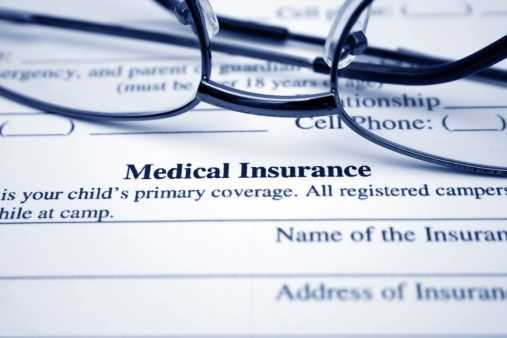 Employer-based health care coverage declines
