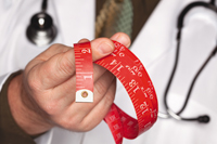 Obesity-related diseases could add $66 billion to health care costs