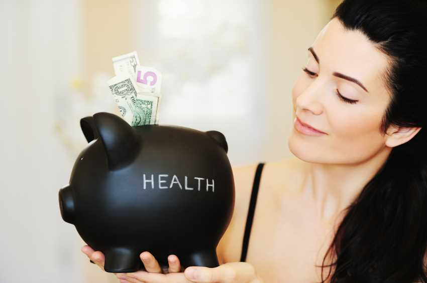 IRS rule allowing flexible spending account carry-overs has pros and cons for employers