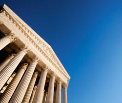 Health care reform law faces key court test