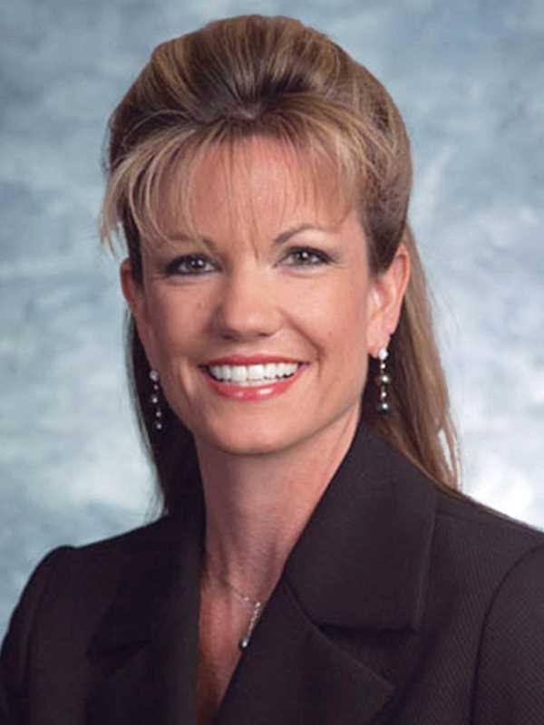2015 Women to Watch: Linda Lane