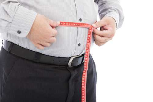 Employee wellness programs continue to focus on obesity despite lawsuits
