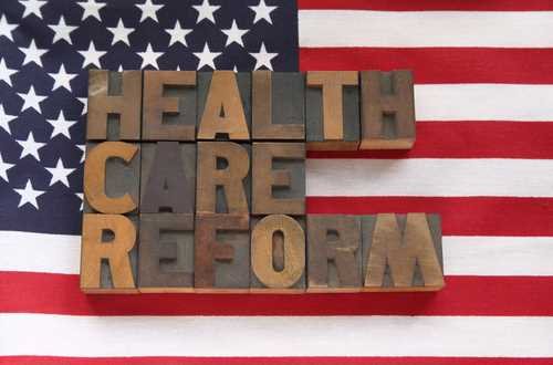 Health care reform developments dominate benefits management issues in 2014