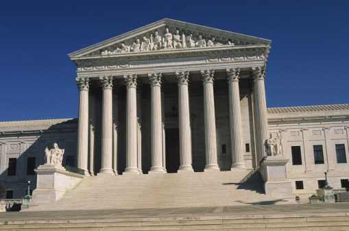 Near North Insurance's Mike Segal appeals to U.S. Supreme Court