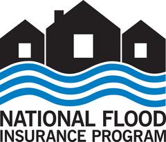House backs extending National Flood Insurance Program through Nov. 18