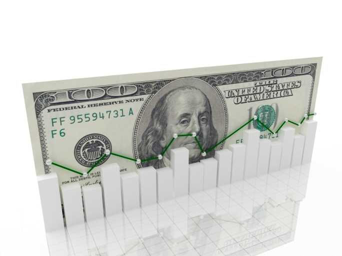 Property/casualty insurance pricing stable going into 2012: Willis report