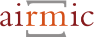 Airmic seeks partners in building insurance compliance database