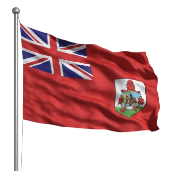 Caymans unlikely to attract Bermuda reinsurance business: Bermuda premier