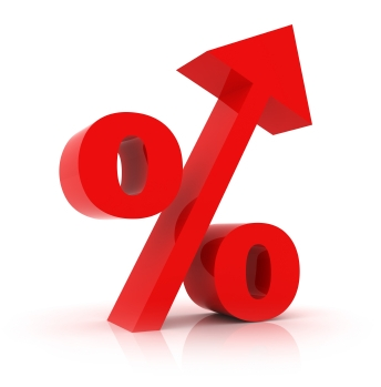 Commercial property/casualty insurance rates rose 1% in December: MarketScout