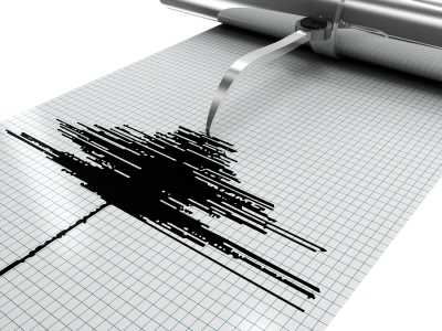 Despite high risk, many earthquake-prone nations underinsured: Swiss Re
