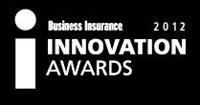 <i>Business Insurance</i>'s 2012 Innovation Awards winners named